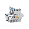 Automatic Maqi Ls-798d4 Sewing Machine, For Medium Material