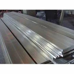 202 Patti Grade Stainless Steel Flat Bars