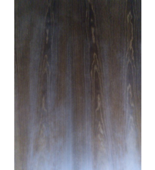 Decorative Veneer Sheet for Homes