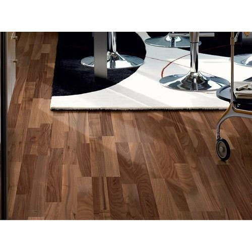 Domestic Extra Pergo Laminate Flooring At Rs Square Feet - Who sells pergo laminate flooring