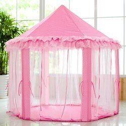 Kids Indoor Tent & Indoor Tent - Indoor Tambu Manufacturers u0026 Suppliers