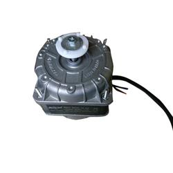 Fan Motor For Water Cooler., Speed: 1350-1400 Rpm