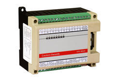 Multi Channel PID Controller