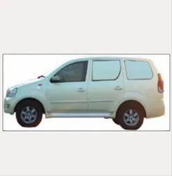 Xylo Car Rental Services