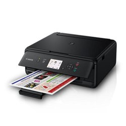 Canon Compact Wireless Photo Printer