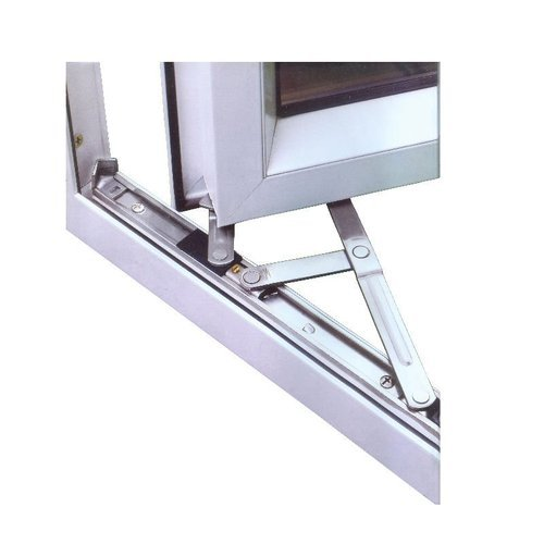 Hinges Upvc Window Hinges Manufacturer From Sarigam