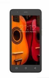 Intex Smart Phone