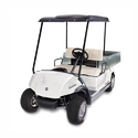 Electric Golf Cars