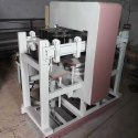 Colour Paver Block Machine