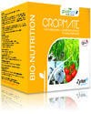 Cropmate (PGPR) Plant Growth Promoters