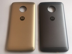 Moto G3 Mobile - View Specifications & Details of Motorola