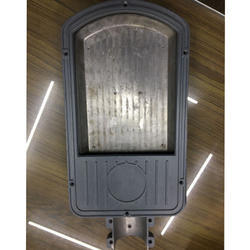 60 W Plastic Street Light Housing