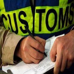 Custom Clearing Agent Service In Nhava Sheva