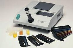 Tintometer