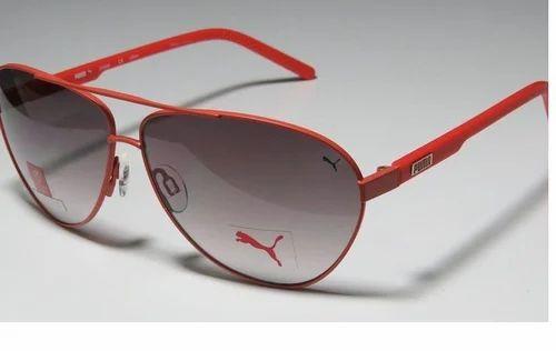 b60b5066cc Puma Hand Watch and Puma Sunglasses Retailer