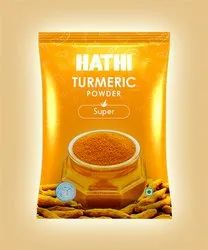 1 Kg Super Turmeric Powder, For Cooking