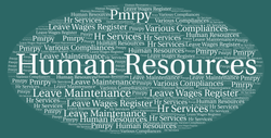 Payroll & HR Outsourcing