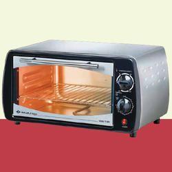Bajaj Majesty 1000 TSS Oven Toaster Griller