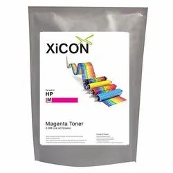 XICON HP Magenta Toner 40g Color Single Toner for HP Magenta Toner 40g