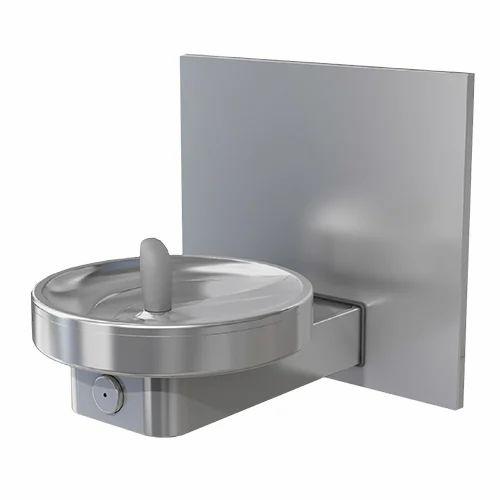 Drinking Water Fountains M140r Manual Modular Drinking