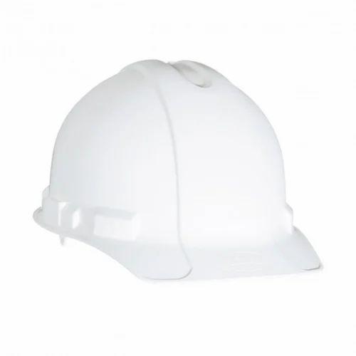 3M Hard Hat Safety Helmet