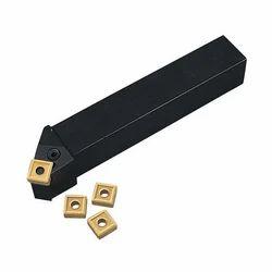 External Tool Holder