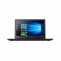Lenovo Laptop, Screen Size: 14-inch