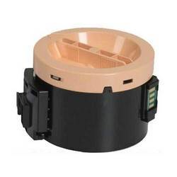 Epson M1400/mx14 Toner Cartridge