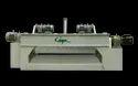 Spindleless Rotary Peeling (SPLS-2750/ZHX)