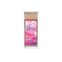 Roza Premium Incense Sticks