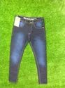 Apple Two Jeans