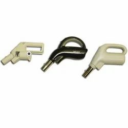I Beam System Spare Parts