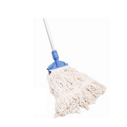 Domestic Cleaning Mops