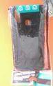 Panasonic Back Cover