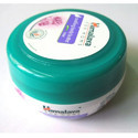 50ml Soothing Body Lavender Cream