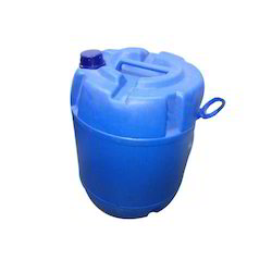 50  Ltr Lube Drum, Capacity: 0-50 litres