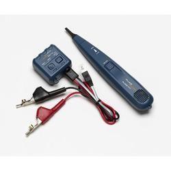 PRO3000 Tone & Probe Kit
