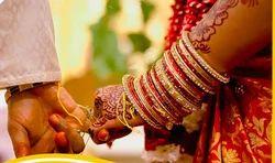 Jain Matrimonial Service