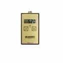 Digital Thermometer (TM-100)