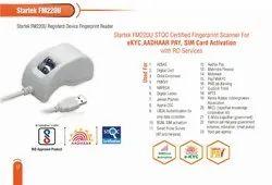 GlobalSat BU-353-S4 USB GPS Receiver