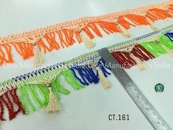 Jhalar Lace CT 161