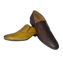 Formal Shoes, Size: 7 And 9