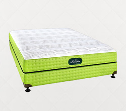 Kingkoil Paradise Mattress