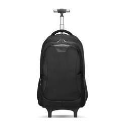 Plain Luggage Bag