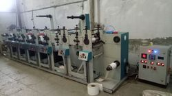 Flexo Printing Machine RE-FPR-275