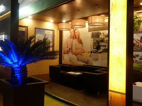 Exhibition Stand Lighting : Exhibition stand lighting service in andheri east mumbai vellora