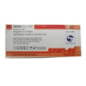 Seamcryl Fast Braided and Coated Polyglactin 910 Sutures