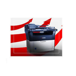 Printer Machine Renting Service