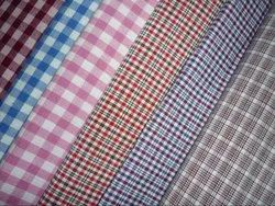 School Uniform Fabric 58
