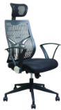 Executive Chairs-IFC048